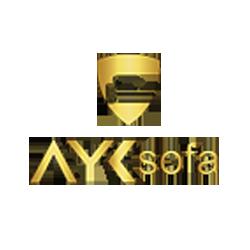 Ayk Sofa